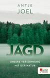 Vergrößerte Darstellung Cover: Jagd. Externe Website (neues Fenster)