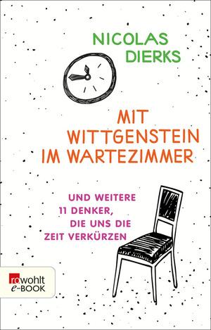 Mit Wittgenstein im Wartezimmer