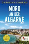 Vergrößerte Darstellung Cover: Mord an der Algarve. Externe Website (neues Fenster)