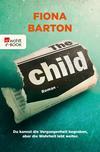 Vergrößerte Darstellung Cover: The Child. Externe Website (neues Fenster)