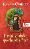 Das Museum der sprechenden Tiere