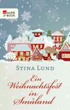 Ein Weihnachtsfest in Småland
