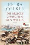 Vergrößerte Darstellung Cover: Die Brücke zwischen den Welten. Externe Website (neues Fenster)