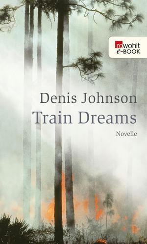 Train Dreams