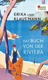 Das Buch von der Riviera