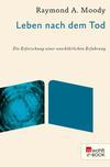 Vergrößerte Darstellung Cover: Leben nach dem Tod. Externe Website (neues Fenster)