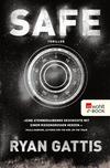 Vergrößerte Darstellung Cover: Safe. Externe Website (neues Fenster)