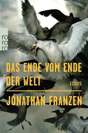 Das Ende vom Ende der Welt