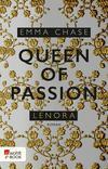 Queen of Passion - Lenora