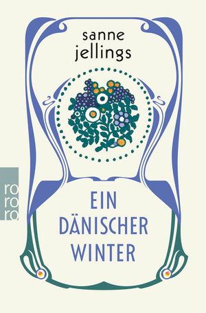 Ein dänischer Winter