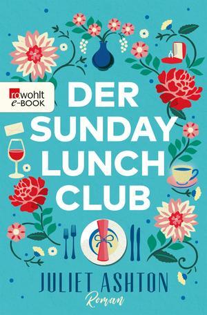 Der Sunday Lunch Club