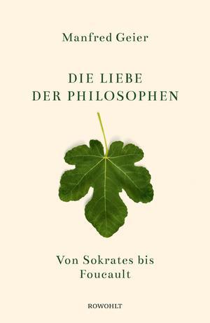 Die Liebe der Philosophen