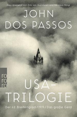 USA-Trilogie