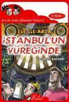 Ece ile Arda İstanbul'da