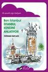Ben İstanbul