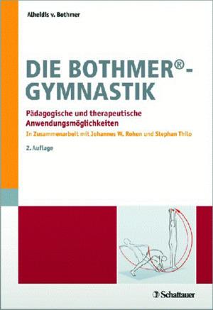 Die Bothmer-Gymnastik