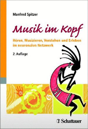 Musik im Kopf