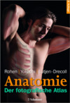 Vergrößerte Darstellung Cover: Anatomie. Externe Website (neues Fenster)