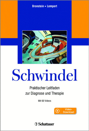 Schwindel