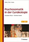 Psychosomatik in der Gynäkologie