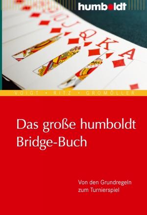 Das große Humboldt-Bridge-Buch