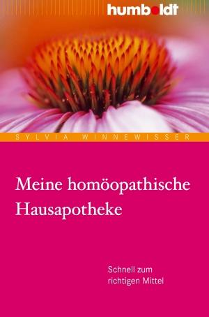Meine homöopathische Hausapotheke