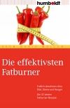 Die effektivsten Fatburner