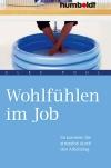 Wohlfühlen im Job