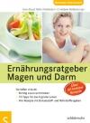 Ernährungsratgeber Magen und Darm - Genießen erlaubt!