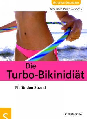 Die Turbo-Bikinidiät