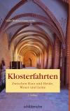 Klosterfahrten