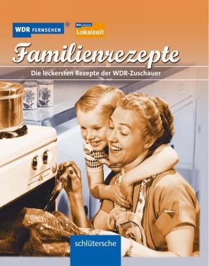 Familienrezepte