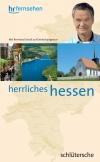 Herrliches Hessen
