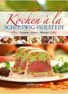 Kochen à la Schleswig-Holstein