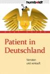 Patient in Deutschland