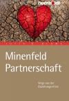 Minenfeld Partnerschaft