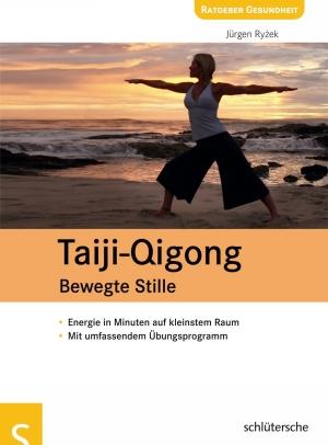 Taiji-Qigong - Bewegte Stille