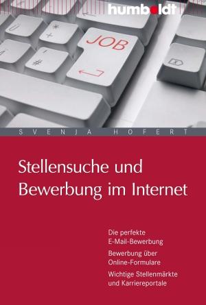Stellensuche und Bewerbung im Internet