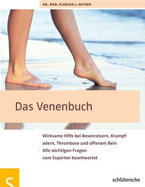Das Venenbuch