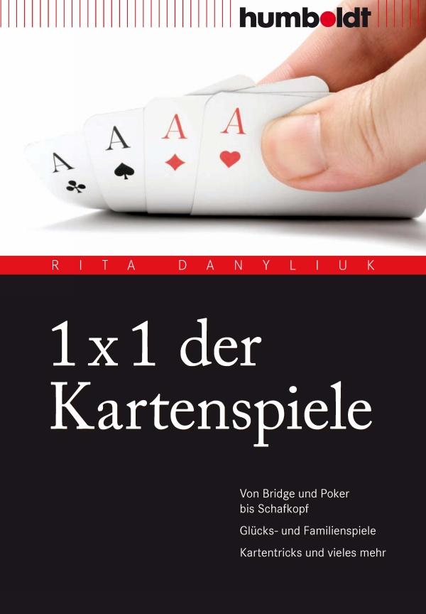 Stadtbücherei Alsfeld Katalog Katalog Ergebnisse Der