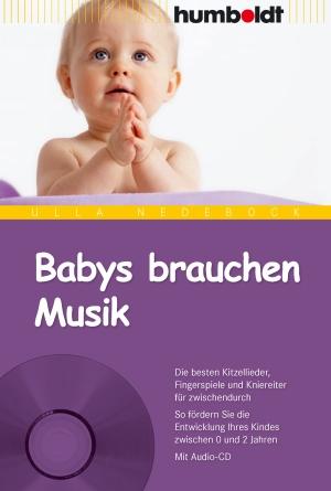 Babys brauchen Musik