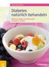 Diabetes natürlich behandeln