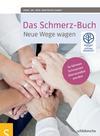 Vergrößerte Darstellung Cover: Das Schmerz-Buch. Externe Website (neues Fenster)