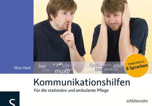 Kommunikationshilfen