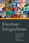 Kreativer fotografieren