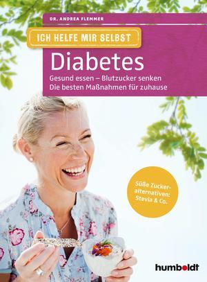 Ich helfe mir selbst - Diabetes