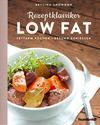 Vergrößerte Darstellung Cover: Rezeptklassiker Low Fat. Externe Website (neues Fenster)