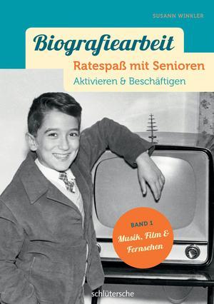 Musik, Film & Fernsehen
