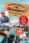 Vergrößerte Darstellung Cover: Urlaubsfotos nach Rezept. Externe Website (neues Fenster)