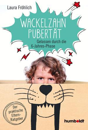 Die Wackelzahn-Pubertät